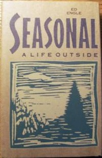 Image for Seasonal: A Life Outside