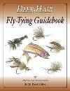Image for Deer-hair Fly-tying Guidebook