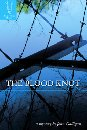 Image for The Blood Knot: A Fly Fishing Mystery