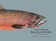 Image for Cutthroat: Native Trout of the West