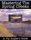 Image for Mastering the Spring Creeks