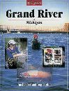 Image for River Journal; Grand River (MI)