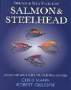 Image for Shrimp & Spey Flies for Salmon & Steelhead
