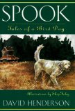 Image for Spook: Tales of a Bird Dog