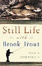 Image for Still Life With Brook Trout