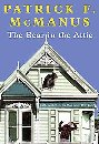 Image for The Bear in the Attic