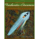 Image for Tying Classic Freshwater Streamers: An Illustrated Step By Step Guide