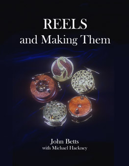 Image for Reels and Making Them