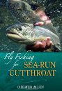 Image for Fly Fishing for Sea-Run Cutthroat