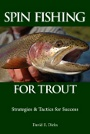 Image for Spin Fishing for Trout