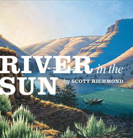 Image for River in the Sun