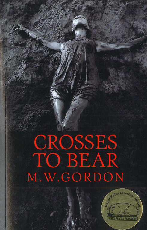 Image for Crosses To Bear