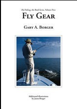Image for Fly Gear