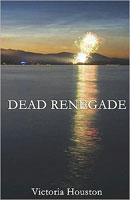 Image for Dead Renegade