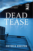 Image for Dead Tease