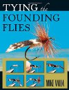 Image for Tying the Founding Flies