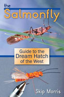 Image for The Salmonfly: Guide to the Dream Hatch of the West