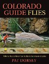 Image for Colorado Guide Flies