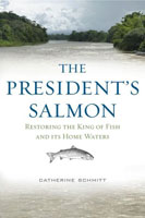 Image for The President's Salmon