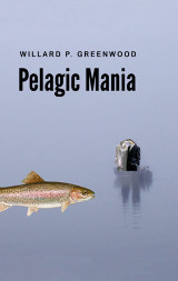 Image for Pelagic Mania