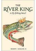 Image for River King
