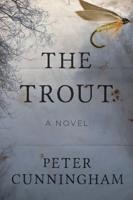 Image for The Trout: A Novel