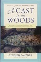 Image for A Cast in the Woods