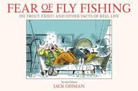 Image for Fear of Fly Fishing