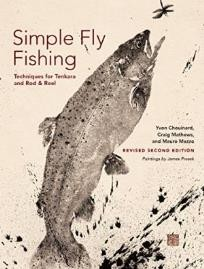 Image for Simple Fly Fishing