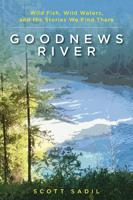 Image for Goodnews River