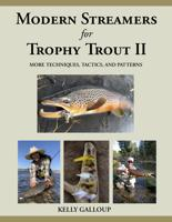 Image for Modern Streamers for Trophy Trout II