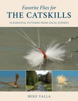 Image for Favorite Flies for the Catskills