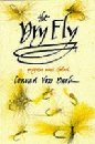 Image for The Dry Fly: Progress Since Halford