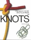 Image for The Illustrated Encyclopedia of Knots