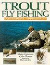 Image for Trout Fly Fishing, An Expert Approach