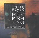Image for The Little Book of Fly Fishing