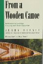 Image for From a Wooden Canoe