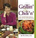 Image for Grillin' & Chili'n
