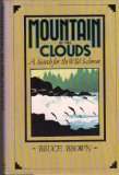 Image for Mountain in the Clouds: A Search for the wild Salmon