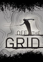 Image for Off the Grid (DVD)