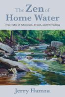 Image for The Zen of Home Water