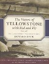 Image for The Waters of Yellowstone with Rod and Fly