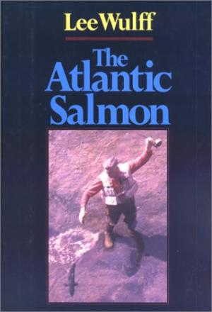 Image for The Atlantic Salmon