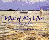 Image for West of Key West