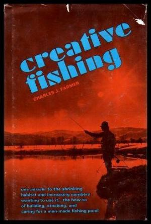 Image for Creative Fishing