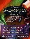 Image for Classic Salmon Fly Materials