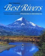 Image for Fly Fishing the Best Rivers of Patagonia