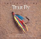 Image for The Art of the Trout Fly