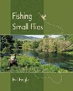 Image for Fishing Small Flies