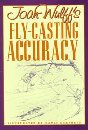 Image for Joan Wulff's Fly-Casting Accuracy